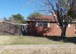 Foreclosed Home in Clovis 88101 133 WESTERFIELD PL - Property ID: 4065500
