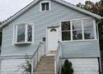 Foreclosed Home in Somerdale 8083 212 W EVERGREEN AVE - Property ID: 4065512