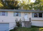 Foreclosed Home in Omaha 68137 12148 ALLAN DR - Property ID: 4065513