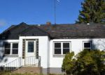 Foreclosed Home in Floodwood 55736 109 E 3RD AVE - Property ID: 4065531
