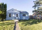 Foreclosed Home in Cloquet 55720 1809 CARLTON AVE - Property ID: 4065533