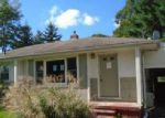 Foreclosed Home in Waterford 48327 1087 SHOMAN ST - Property ID: 4065540