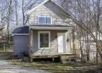 Foreclosed Home in Kalamazoo 49006 1408 FORBES ST - Property ID: 4065545