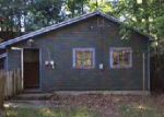 Foreclosed Home in Ishpeming 49849 45 DEER LAKE RD - Property ID: 4065555
