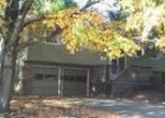 Foreclosed Home in Lawrence 66049 3309 W 8TH ST - Property ID: 4065581