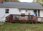 Foreclosed Home in Williamsburg 52361 500 OAK ST - Property ID: 4065590