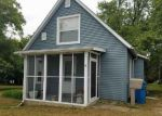 Foreclosed Home in Lexington 61753 202 S MORGAN ST - Property ID: 4065602
