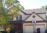 Foreclosed Home in Acworth 30101 5076 NEWPARK DR NW - Property ID: 4065613