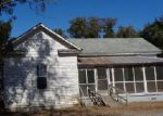 Foreclosed Home in Talbotton 31827 5414 TUCK PERSONS HWY - Property ID: 4065619
