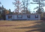 Foreclosed Home in Chatsworth 30705 147 APPLEWOOD LN - Property ID: 4065621