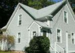 Foreclosed Home in Burlington 6013 77 WESTSIDE BLVD - Property ID: 4065639