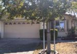 Foreclosed Home in Rio Vista 94571 240 FOXWOOD LN - Property ID: 4065655