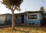 Foreclosed Home in Vallejo 94589 201 MARK AVE - Property ID: 4065657