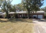 Foreclosed Home in Fort Smith 72903 1716 BURNHAM RD - Property ID: 4065661