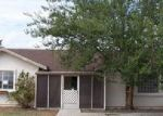 Foreclosed Home in Chino Valley 86323 1520 S LASSO LN - Property ID: 4065665