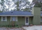 Foreclosed Home in Phenix City 36870 290 LEE ROAD 450 - Property ID: 4065673