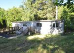Foreclosed Home in Vernonia 97064 56768 NEHALEM HWY S - Property ID: 4065789