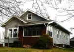 Foreclosed Home in Garrett 46738 601 S COWEN ST - Property ID: 4065796
