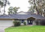 Foreclosed Home in Richmond Hill 31324 303 WARNELL DR - Property ID: 4065831