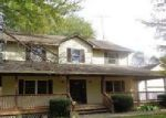 Foreclosed Home in Nashville 47448 4505 SALT CREEK RD - Property ID: 4065859