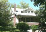 Foreclosed Home in Lexington 64067 912 HIGHLAND AVE - Property ID: 4066020