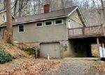 Foreclosed Home in Glen Gardner 8826 122 BUFFALO HOLLOW RD - Property ID: 4066112