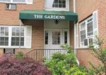 Foreclosed Home in Mount Kisco 10549 260 WEST ST APT 6B - Property ID: 4066156