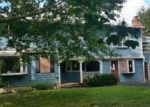 Foreclosed Home in Nassau 12123 111 BUNKER HILL RD - Property ID: 4066159
