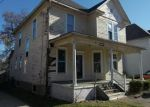 Foreclosed Home in Newark 43055 214 EDDY ST - Property ID: 4066220