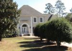 Foreclosed Home in Spartanburg 29306 34 MUIRFIELD WAY - Property ID: 4066275