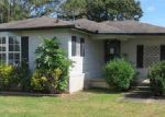 Foreclosed Home in Nederland 77627 3127 AVENUE G - Property ID: 4066289