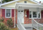 Foreclosed Home in Hampton 23669 33 REDWOOD ST - Property ID: 4066305