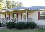 Foreclosed Home in Eutaw 35462 535 US HIGHWAY 43 - Property ID: 4066355
