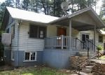Foreclosed Home in Beulah 81023 8954 GRAND AVE - Property ID: 4066396