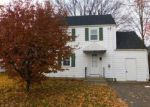 Foreclosed Home in West Hartford 6110 15 SOMERSET ST - Property ID: 4066406