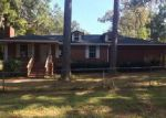 Foreclosed Home in Bainbridge 39819 115 POINSIANA ST - Property ID: 4066446