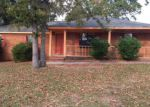 Foreclosed Home in Hephzibah 30815 3403 PORTLAND ST - Property ID: 4066448