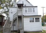 Foreclosed Home in Evergreen Park 60805 9436 S SPAULDING AVE # 2 - Property ID: 4066502
