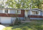 Foreclosed Home in Olathe 66061 301 N CLINTON ST - Property ID: 4066546