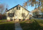 Foreclosed Home in Richmond 56368 61 GRANT AVE NW - Property ID: 4066612