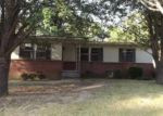 Foreclosed Home in Jackson 39206 4158 DEL ROSA DR - Property ID: 4066652