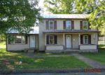 Foreclosed Home in Buena Vista 24416 504 E 17TH ST - Property ID: 4066673