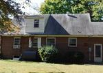 Foreclosed Home in Richmond 23224 1001 CIRCLEWOOD DR - Property ID: 4066676