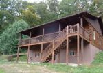 Foreclosed Home in Millboro 24460 6986 DOUTHAT STATE PARK RD - Property ID: 4066691