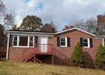 Foreclosed Home in Madison 22727 916 OAK PARK RD - Property ID: 4066709