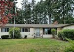 Foreclosed Home in Puyallup 98374 3008 4TH STREET PL SE - Property ID: 4066726