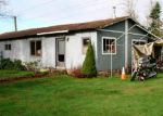 Foreclosed Home in Graham 98338 8121 270TH ST E - Property ID: 4066729