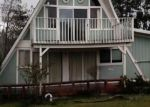Foreclosed Home in Ocean Shores 98569 301 COCKLE ST SW - Property ID: 4066730