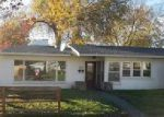 Foreclosed Home in Walla Walla 99362 1415 BONSELLA ST - Property ID: 4066732