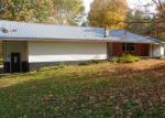 Foreclosed Home in West Monroe 13167 60 COUNTY ROUTE 26 - Property ID: 4066747